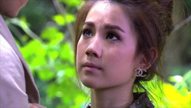 เพลง คือเธอใช่ไหม-Kue Ther Chai Mai (เพลงประกอบละคร กระสือมหานคร) - La-Ong-Fong