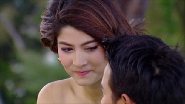 เพลง แค่ได้รัก-Khae Dai Rak (เพลงประกอบละคร ใต้เงาจันทร์) - Max Jenmana