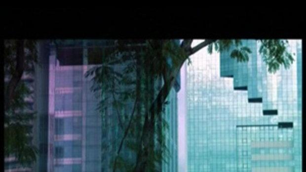 เพลง ความเหงาที่ไม่มีใคร - Crescendo