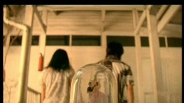 เพลง เหมือนเคย - บอย โกสิยพงษ์ feat. เศรษฐา ศิระฉายา