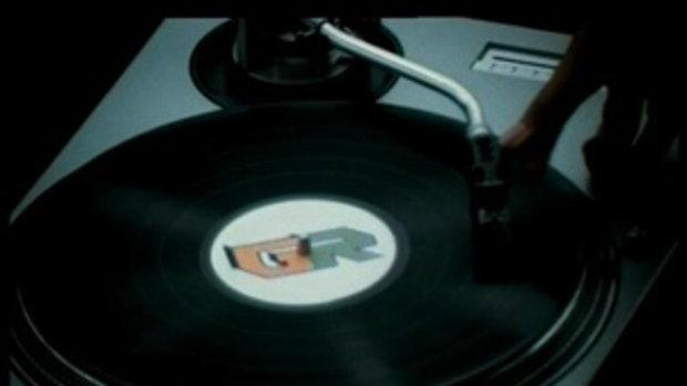 เพลง รักที่เพิ่งผ่านพ้นไป - Groove Riders
