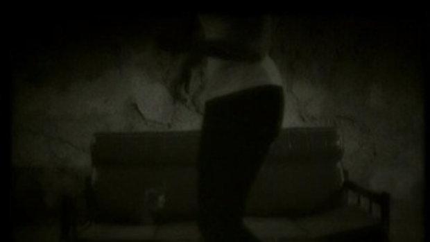 เพลง เก็บไว้ - รัดเกล้า อามระดิษ
