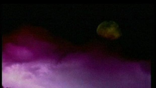 เพลง เอื้อมไม่ถึง - นครินทร์ กิ่งศักดิ์