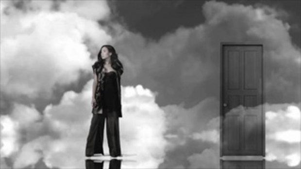 เพลง หากฉัน-Hak Chan - โบว์ลิ่ง มานิดา-Bowling Manida