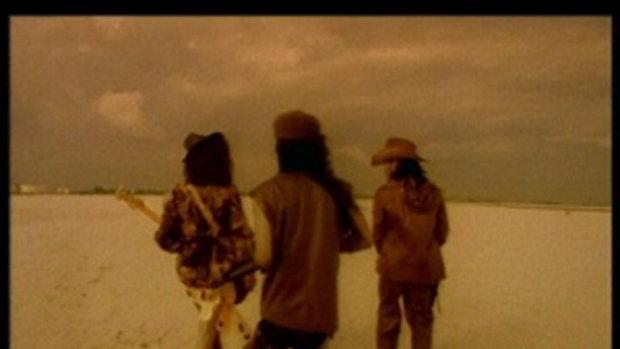 เพลง ปืนโต - โจอี้ บอย