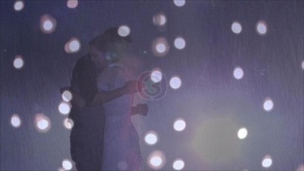 เพลง ไม่บอกก็รู้ว่ารัก Ost.ขอเป็นเจ้าสาวสักครั้งให้ชื่นใจ - จิ๊บ ปิยธิดา Feat. ต้น ธนษิต
