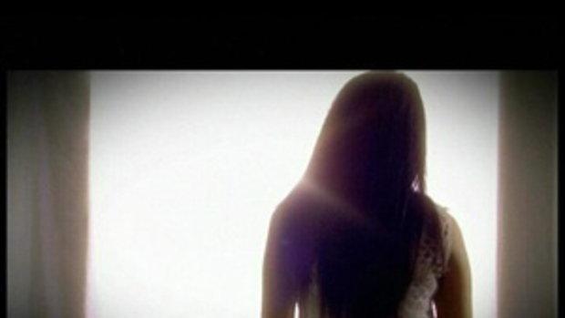 เพลง คืนใจ - เบน ชลาทิศ