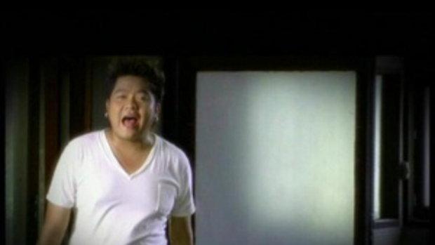 เพลง คนเดียวจริงๆ - เบน ชลาทิศ
