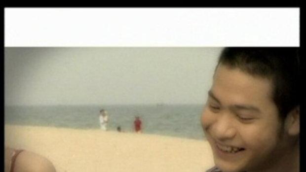 เพลง Honeymoon feat.Nadia - คิว ฟลัวร์