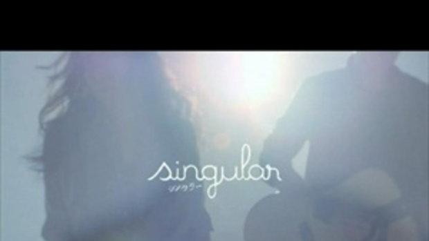 รวมเพลง และผลงานของ Singular