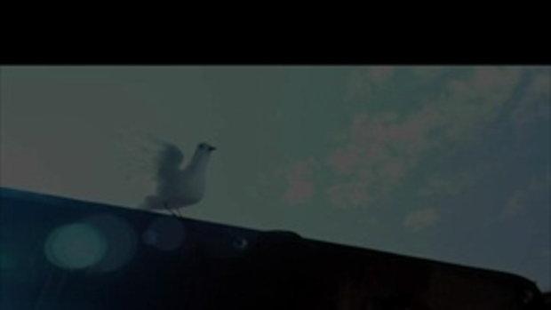เพลง ลอง - Singular