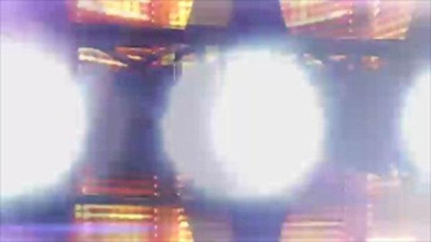 กิ๊กดู๋ : ประชันเงาเสียงนิว จิ๋ว [29 ก.ย. 58] (1/4)