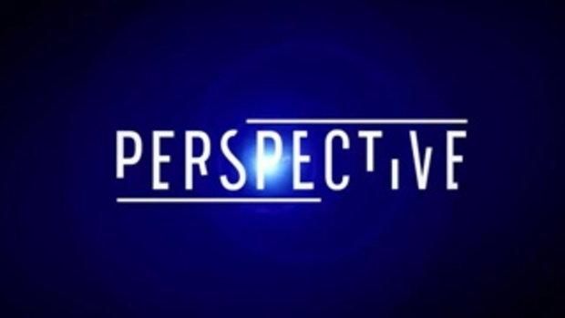 PERSPECTIVE - ตูน บอดี้สแลม [10 ม.ค 59] (1_4)