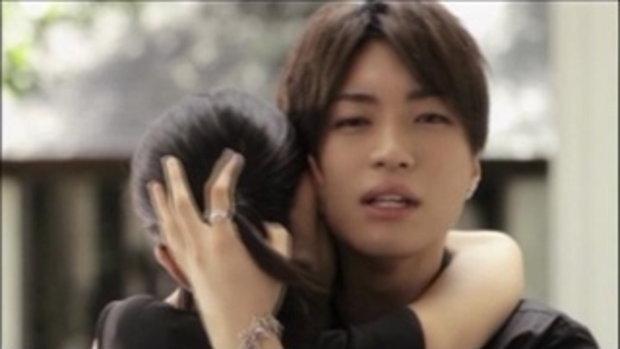 เพลง See You - Yuya Matsushita