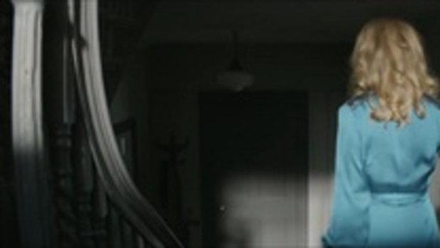 เพลง Only Love Can Hurt Like This - Paloma Faith
