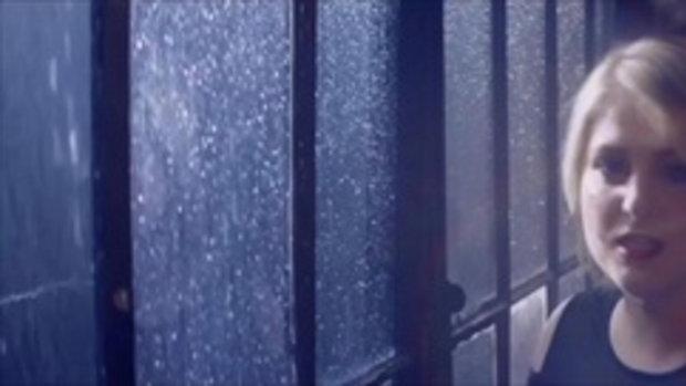เพลง Like I'm Gonna Lose You - Meghan Trainor feat. John Legend