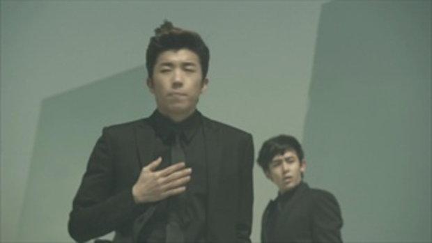 เพลง GIVE ME LOVE - 2PM