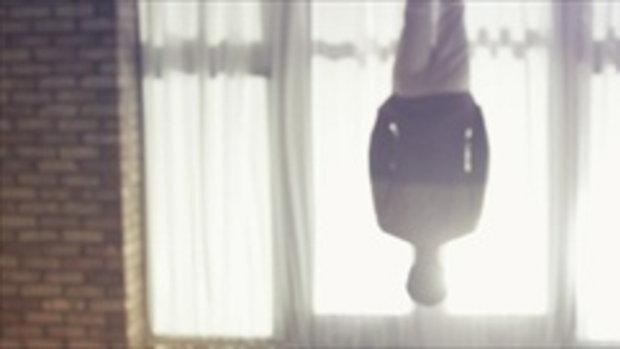 เพลง Erase (Feat. Iron) - Hyolyn X Jooyoung