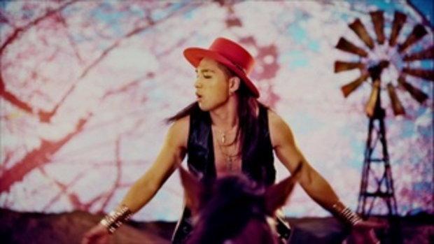 เพลง BAE BAE - BIGBANG