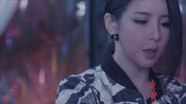 เพลง Come Back Home - 2NE1