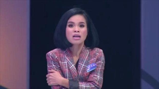 ตกสิบหยิบล้าน Still Standing Thailand - 30 ธันวาคม 58