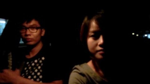 แฟนผมร้องเพลงเพราะ - มินิอาย ตันจัง
