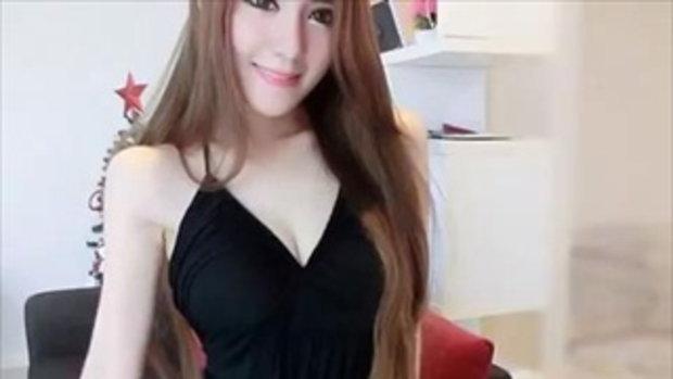 Quah Sue Theng สาวจีนเซ็กซี่ หน้าอกใหญ่ พร้อมหุ่นสลิมสุดแซ่บ!