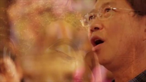 PERSPECTIVE   ดร.สมไทย  ราชาขยะ  6 มี.ค. 59 2/4