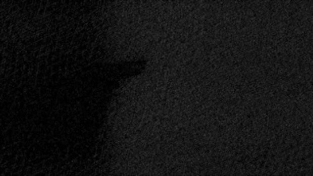 มาแล้ว !!! Teaser สะบัด ซิงเกิ้ลใหม่ของ กระแต อาร์ สยาม แจ่มสะบัดฝุดๆ