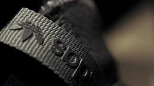 New Adidas Tubular Radial 2016 สัมผัสไอเทมใหม่สไตล์ Streetwear