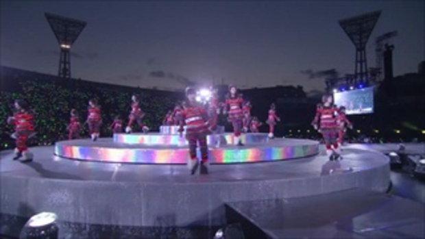 คอนเสิร์ตครบรอบ 10 ปี AKB48 Exclusive 2