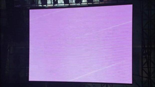 คอนเสิร์ตครบรอบ 10 ปี AKB48 Exclusive 3