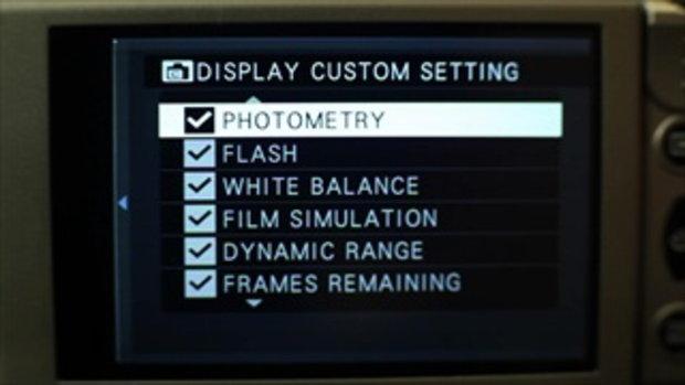 รายการ Tech Chill ตอนพิเศษสอนการใช้งานกล้อง Fujifilm X-A2 ตอนที่ 5