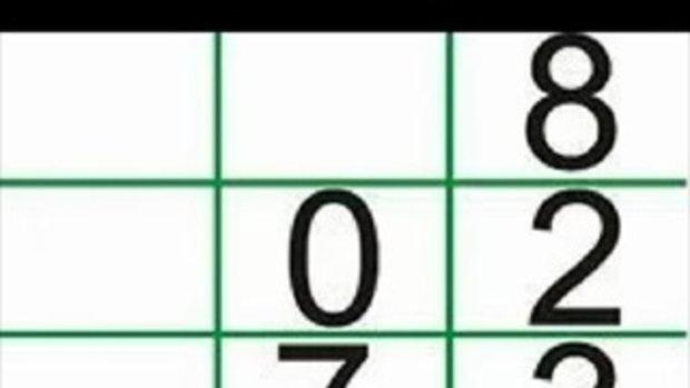 เลขเด็ดงวดนี้ 16 4 59 หวยเด็ดงวดนี้ 16 เมษายน 2559