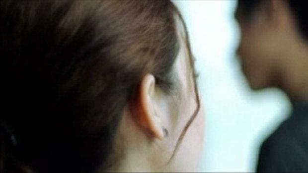 เพลง เรื่องจริงของทุกวัน - น๊อต วรุตม์
