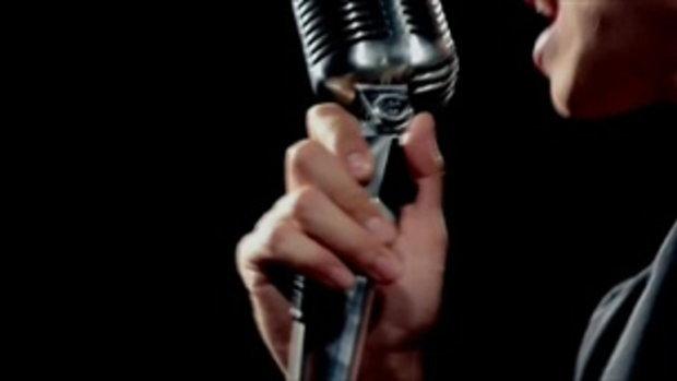 เพลง ปั่นหัว - น๊อต วรุตม์