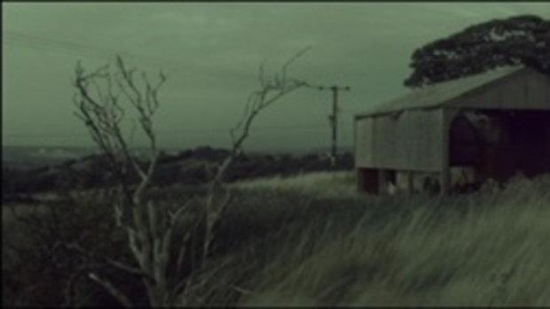 เพลง True Friends - Bring Me The Horizon