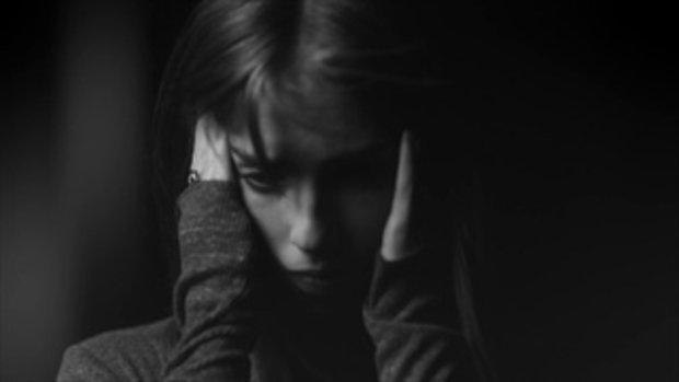 เพลง Piece by Piece - Kelly Clarkson