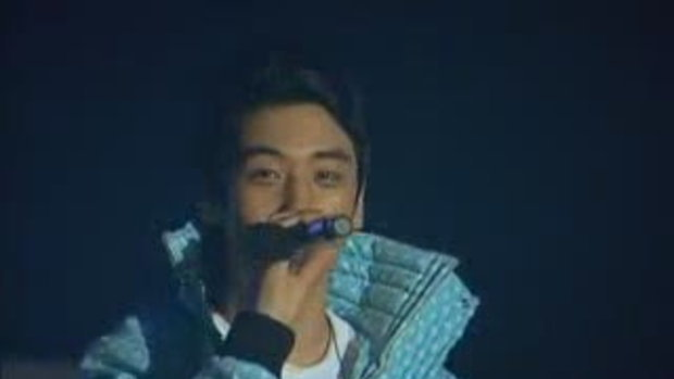 Bigbang(concert)