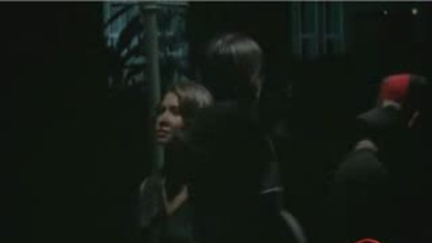 MV เพลงลมหายใจของเมื่อวาน : ลิปตา