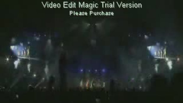 Arashi Summer Tour 2007 - 7