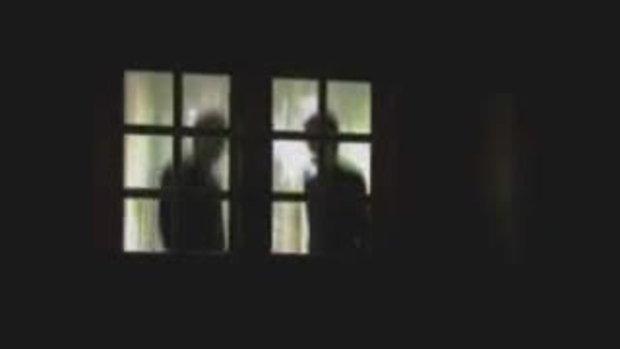 MV เพลง เหตุเกิดจากความเหงา : Emotion Town