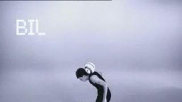 เทคนิคการเดาะบอล