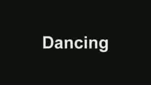 วีระบุรุษผู้เต้นไปรอบโลก