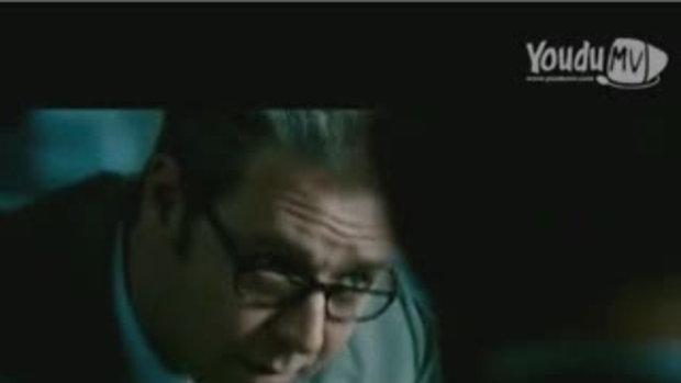 ตัวอย่างภาพยนต์เรื่อง Body of Lies