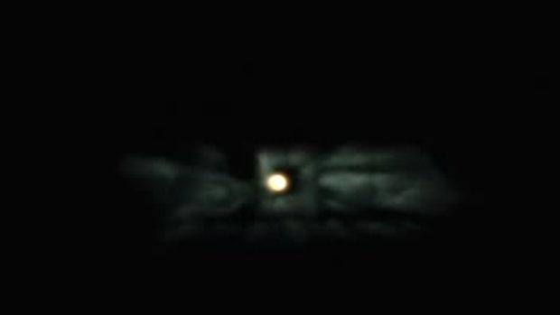 Death Note 1 : สมุดโน๊ตกระชากวิญญาณ ตอนที่ 3