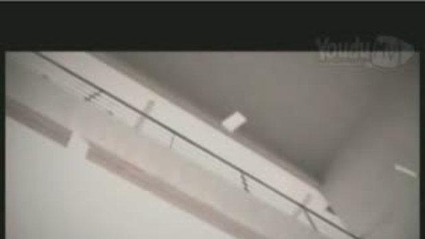 MV เพลงระหว่างเพื่อนกับเเฟน : ขนมจีน