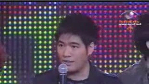 Superstarที่สุดเเห่งดาว : โชว์ฮิปฮอป(24-08-08)5