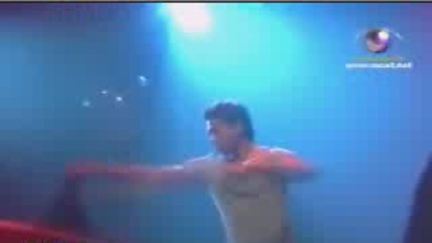 Superstarที่สุดเเห่งดาว : วันที่ 01-09-08 ตอน1