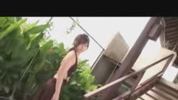 Yuka Kyoumoto
